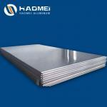 China Aluminum Jumbo Roll  for Hair Foil for sale