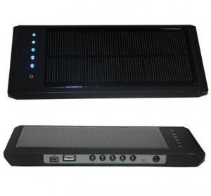 Best solar charger wholesale