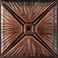 Cheap Special interior modern color home wall decoration decorative 3d wall panels for sale