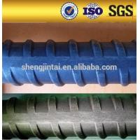 Best high tensile strength tie rod PSB930 wholesale