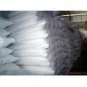 Best Stearic Acid Triple Pressed wholesale