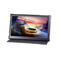 Best Multiple Interface Original PS4 Portable Monitor Supporting High Dynamic Range wholesale