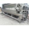 Best Brewers Yeast Drum Dryer Food Production Machines Siemens Motor High Performance wholesale
