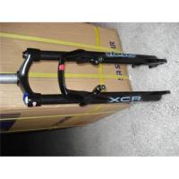 China Bicycle parts,fork,forks,bicycle fork,suspension fork supplier on sale