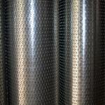 China Prime Quality 4X8 Aluminum / Stainless Steel Sheet 304 Stainless Steel Plate Perforated Finish Sheet for sale