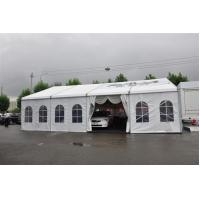 Buy cheap Aluminum Structure 15m Width Outdoor Event Tent For Big Trade Show, Waterproof from wholesalers