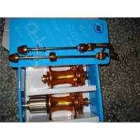 Best Bicycle parts,hubs,hub,axel,bicycle components supplier wholesale
