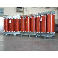 Best Low Loss Dry Type Power Transformer With Strong Heat Dissipation Capacity wholesale