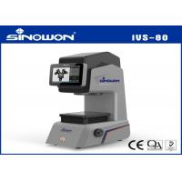 Quality Vision Measuring System IVS One Key Measuring High Efficiency High Depth Of Field wholesale
