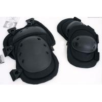 Best 2014 outdoor army knee and elbow pads/outdoor knee and elbow pads wholesale