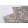 Quality HS 7038 Indoor and PVC LVT SPC hospital Interlocking Flooring for school wholesale