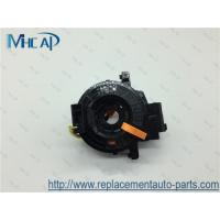 Quality Plastic 84306-0K050 Airbag Clock Spring Replacement Toyota Hilux Camry Innova wholesale