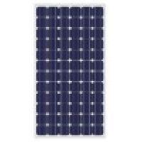 China Multi crystalline photovoltaic solar panel 185w on sale