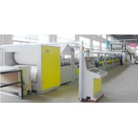 Best high speed automatic flexo printing slotter machine wholesale