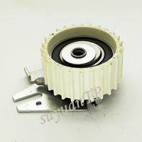 Best ALFA FIAT ATB1007 Engine Tensioner Pulley 55183527 60813592 71747799 5636475 93178816 wholesale
