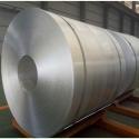 Household H19 1400mm Industrial Aluminum Foil Rolls for sale