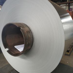 Best Industrial Construction Decoration Electronic Product Aluminum Foil Rolls wholesale