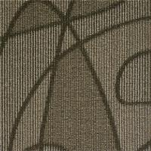 Best Multi Functional Floor Carpet Design Squares / Residential Modular Carpet wholesale