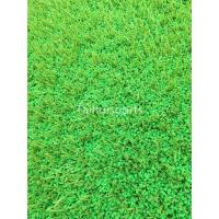Best Food Grade Crumbed SBR Rubber Durafill Infill , Artificial Turf Infill wholesale