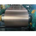 Rectangle 100g 3004 Aluminium Container Foil for sale