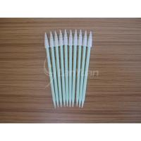 Ly-Fs-751 Disposable Medical Dental Swabs for sale