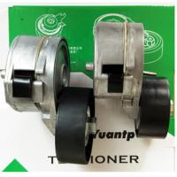 Best Berlingo Ducato Bus Engine Tensioner Pulley 307 5751.74 534011120 VKM33032 9636782780 9653522380 wholesale