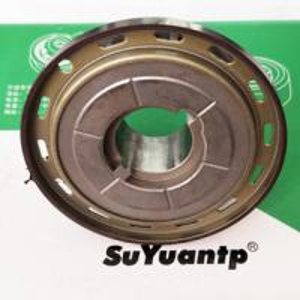 Best Cogwheel Crankshaft Timing Gear 2S6Q630AC 12631-73J01-000 PASIA  FEBI BILSTEIN 39099 Volvo wholesale