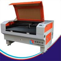 Best 25mm Co2 Laser Cutting Machine for ABS PVC Board / Fiber Composite Materials wholesale