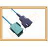 Best Nellcor Spo2 Probe Sensor 14 Pin Reusable SpO2 Sensor With Oximax Pediatric wholesale