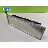 Best Direct Contact  Cooler Peltier Plate Withstands High G - Forces Of Space And Military wholesale