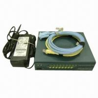 Cheap Cisco ASA 5500 Series Adaptive Security Appliances, Hardware Firewalls for sale