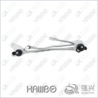 Buy cheap Auto Body Nissan Windshield Wiper Linkage 28840AX70A 12 Months Warranty from wholesalers