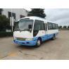 Best Classic Tourist Coaster Bus / Mini Die Cast Vintage Car with Diesel Engine type wholesale