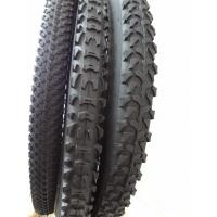 Best 2012 high quality and cool bicycle tires for sale wholesale