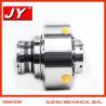 Quality JY cartridge water pump mechanical seal wholesale