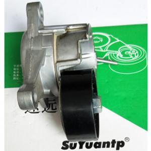 Best 5751.61 Drive Belt Tensioner Pulley VKM33019 534002210 For PEUGEOT Aluminum wholesale