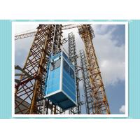 Best Industrial Elevator Rack And Pinion Lift For Tower Crane And Gantry Crane wholesale