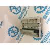 Best DCS  module CI840  CI801 SD831 SD833+New Original+In stock +1 year wanrranty wholesale
