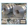 Best 8011 / h14 aluminium coil 0.19mmx137mm for flip off seals wholesale