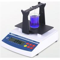 Best Sodium Silicate Density Specific Gravity Meter For Chemical Engineering System wholesale