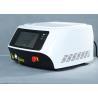 Best Laser for Endovenous Laser Treatment wholesale