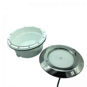 Best Embedded Pure white 90lm/W LED Recessed Lighting Kit wholesale