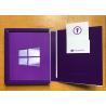 Best USB Windows 10 Pro Valid Product Key 32 Bit / 64 Bit With No Limitation wholesale