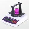 Best Acid Concentration Tester Density Meter For Liquids Dynamic Measuring wholesale