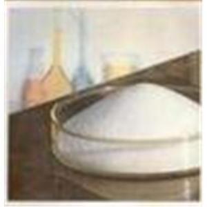 China C6H14N2O2.C2H4O2 Food Grade Amino Acids L-lysine acetate / USP on sale