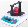 Best Ammonia Hydroxide Water Digital Specific Gravity Tester Equipment 0.0001 G/Cm3 wholesale