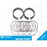 Best Toyota car engine piston rings Pontiac Vibe Celica Matrix  1.8 L1ZZFE DOHC # E4947 wholesale
