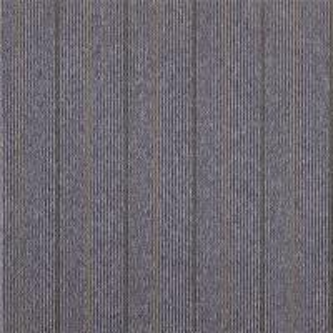 Best 3mm Pile Height Interface Blueprint Carpet Tile  / Eco Modular Carpet Tiles wholesale