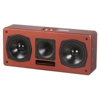 """Best double 6""""  surround channel 5.1 home theater ktv speaker system QC26 wholesale"""