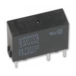 China G6DN-1A-SL-24VDC Omron orignal new electromagnetic relay G6DN-1A-SL-24VDC G6DN-1A-SL-12VDC for sale